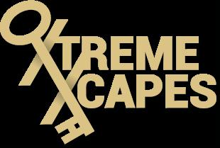Xtreme Xcapes - Gastonia