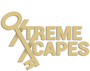xtremexcapes front logo headline