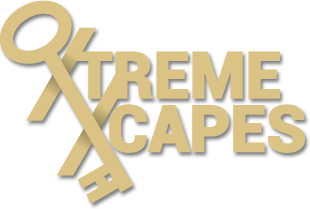 Xtreme Xcapes - Gastonia